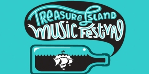 treasure-island-music-festival-announces-2013-lineup