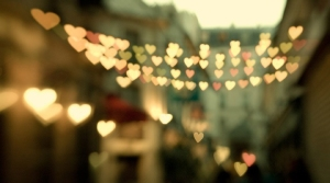 city-lights-hearts